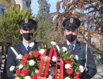 17 Shkurt 2008, dita e pavarësisë së Kosovës.
